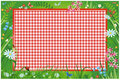 PICKNICK-Speelkleed-L-(100x150cm)-L303